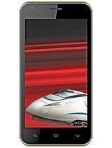 Celkon 2GB Xpress tech specs and cost.
