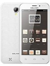 Specification of Lava A67 rival: Celkon Q450.