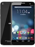 Specification of Sony Xperia E1 II rival: Celkon Xion s CT695.