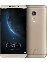 Specification of Acer Liquid Jade Primo rival: LeEco Le Max.