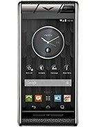 Specification of Micromax Canvas Pulse 4G E451 rival: Vertu Aster.