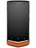 Vertu Constellation 2013 rating and reviews