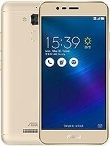 Specification of Micromax Canvas Pulse 4G E451 rival: Asus Zenfone 3 Max ZC520TL.