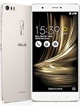 Specification of Sony Xperia X rival: Asus Zenfone 3 Ultra ZU680KL.