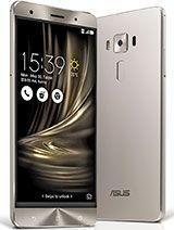 Specification of Sony Xperia XZ rival: Asus Zenfone 3 Deluxe ZS570KL.