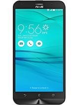 Asus Zenfone Go ZB551KL tech specs and cost.