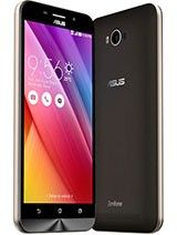 Asus Zenfone Max ZC550KL rating and reviews