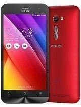 Asus Zenfone 2 ZE500CL tech specs and cost.