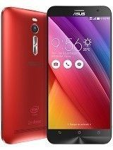 Asus Zenfone 2 ZE550ML tech specs and cost.