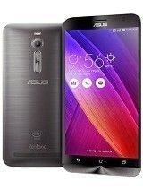 Specification of Coolpad Note 5 rival: Asus Zenfone 2 ZE551ML.