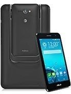 Asus PadFone X mini tech specs and cost.