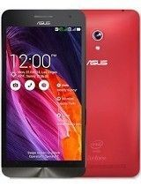 Asus Zenfone 5 A501CG tech specs and cost.