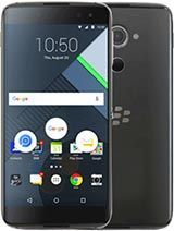 Specification of Motorola Moto X Style rival: BlackBerry DTEK60.