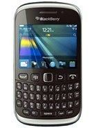 BlackBerry Curve 9320 rating and reviews