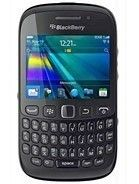 BlackBerry Curve 9220 tech specs and cost.