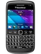 Specification of ZTE Skate rival: BlackBerry Bold 9790.
