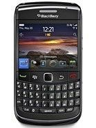BlackBerry Bold 9780 tech specs and cost.