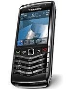 BlackBerry Pearl 3G 9105 tech specs and cost.