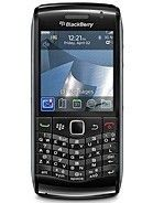 BlackBerry Pearl 3G 9100 tech specs and cost.