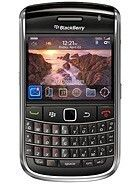 BlackBerry Bold 9650 tech specs and cost.