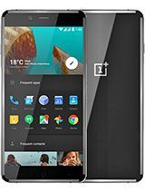Specification of Micromax Canvas Pulse 4G E451 rival: OnePlus X.