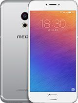 Specification of Motorola Moto X Style rival: Meizu Pro 6.