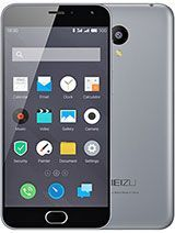 Meizu m2 rating and reviews