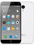 Meizu m1 note tech specs and cost.