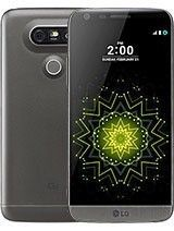 Specification of Motorola Moto X Force rival: LG G5.