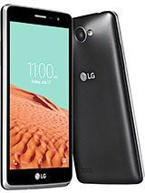 LG Bello II tech specs and cost.