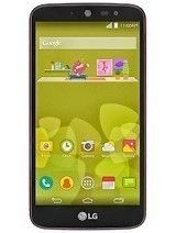 Specification of Intex Aqua Craze rival: LG AKA.