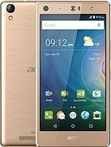 Acer Liquid X2 tech specs and cost.