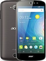 Acer Liquid Z530S rating and reviews