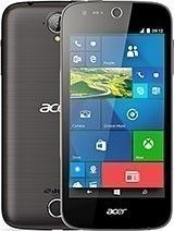 Acer Liquid M320 tech specs and cost.