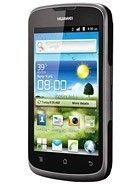 Huawei Ascend G300 tech specs and cost.