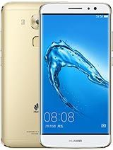 Specification of Gionee M7  rival: Huawei G9 Plus.