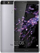 Specification of Nokia 7 plus  rival: Huawei Honor Note 8.