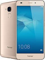 Huawei Honor 5c tech specs and cost.
