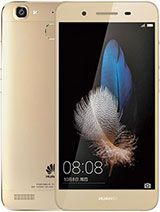 Huawei Enjoy 5s tech specs and cost.