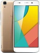 Specification of LG K8 rival: Huawei Y6.
