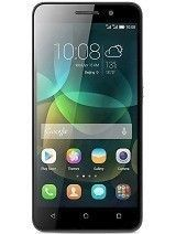 Huawei Honor 4C rating and reviews