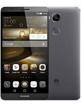 Huawei Ascend Mate7 Monarch tech specs and cost.