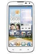 Huawei Ascend G730 tech specs and cost.