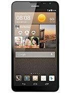 Huawei Ascend Mate2 4G tech specs and cost.