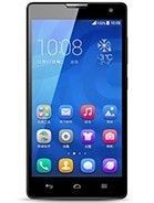 Huawei Honor 3C tech specs and cost.