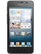 Huawei Ascend G510 tech specs and cost.