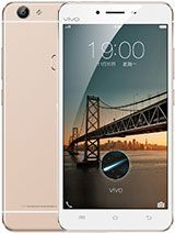 Specification of Vivo X9 rival: Vivo X6S Plus.