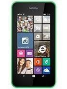 Nokia Lumia 530 Dual SIM tech specs and cost.