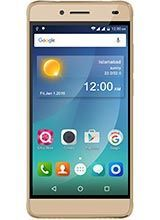 QMobile Noir S4 tech specs and cost.