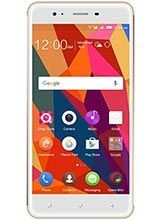 Specification of Alcatel Pixi 4 (5) rival: QMobile Noir LT750.